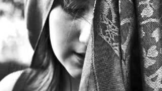 تحميل اغاني منت رايق فيك شي ومضايق - عبد المجيد عبدالله MP3