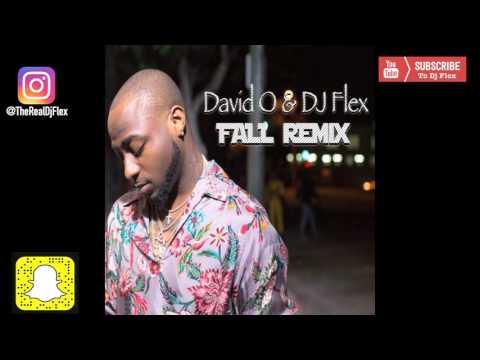 AFRICAN ROTATION FT DJ FLEX NJCLUB - Naijafy