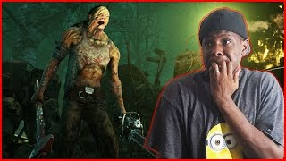 Dead By Daylight Gameplay - SACRIFICE FOR THE TEAM!