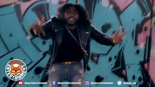 Oryan - All Mi A Pree A Just Money [Official Music Video HD]