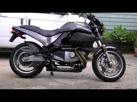 craigslist motorcycles motorcycle auto
