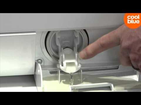 AEG Lavamat 75480 WD videoreview en unboxing (NL/BE)