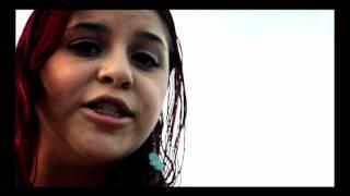 Musinet     SHHORAI & ISA FYAH   Dame Luz Dame Fuerza
