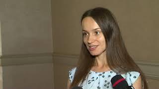 Лікування тяжких хвороб: губернаторка Харківщини пообіцяла допомогти сім'ям залізничників