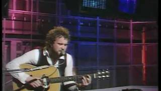 John Martyn - One day without you.mov
