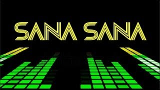 SANA2x - ANGELINE QUINTO | HD Lyric Video