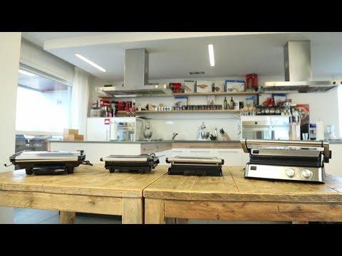 Severin Elektrogrill Spülmaschine : Grill elektro spülmaschine vergleich gartenidylle online