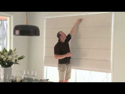 Roman Blinds At Best Price In India