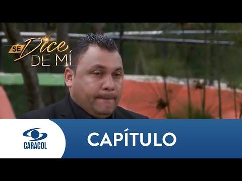 Jean Carlos Centeno habla de su separacion caotica del Binomio de Oro   Caracol TV