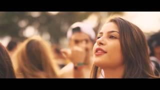 Yves V - On Top the World / Tomorrowland Brasil 2015