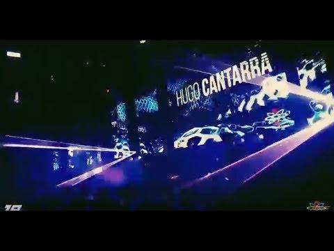 Hugo Canterra