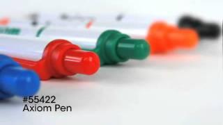 Axiom Pen