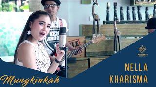 Download lagu Nella Kharisma Mungkinkah Mp3