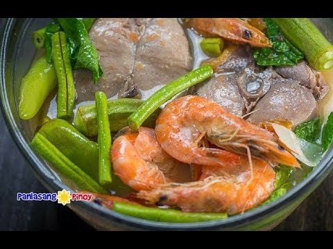 Kung gaano karaming mga calories na kailangan mo na magkaroon ng isang bagay upang mawala ang timban