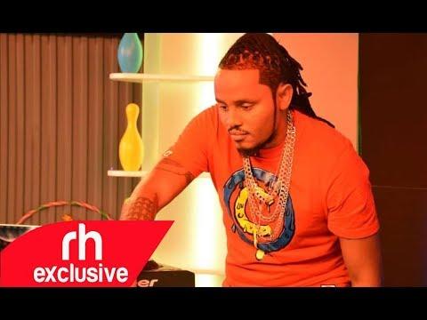 Free Download All DJ kalonje DJ Mixes Video & MP3 2019