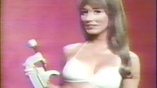 "DEVO - 10/30/1982 - ""3-DEVO"" Rebroadcast Version!"