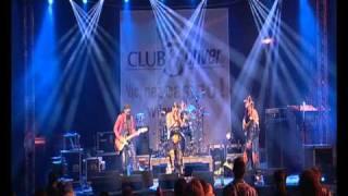 Video Elektršsrot Band - Trnkobraní