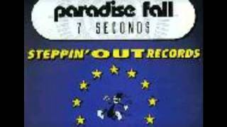 Paradise Fall-7 Seconds(Club Mix)