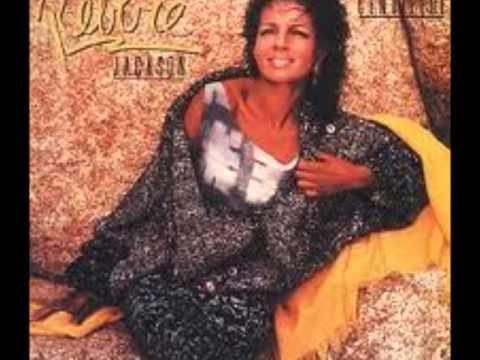 Rebbie Jackson- Ready For Love (1984)