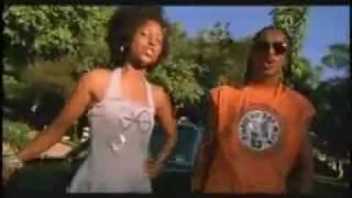 Helião e Negra Li - Exercito do Rap  ( Rzo )