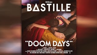 Bastille   Those Nights (Official Instrumental)