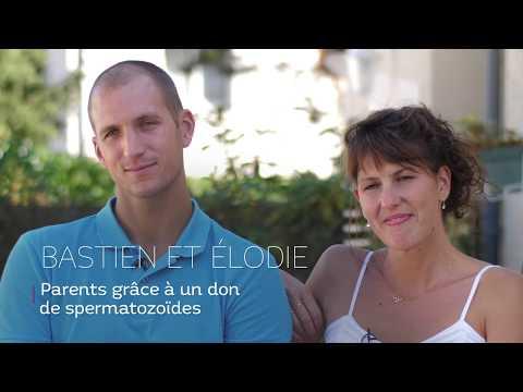 Femme cherche mariage tunisie
