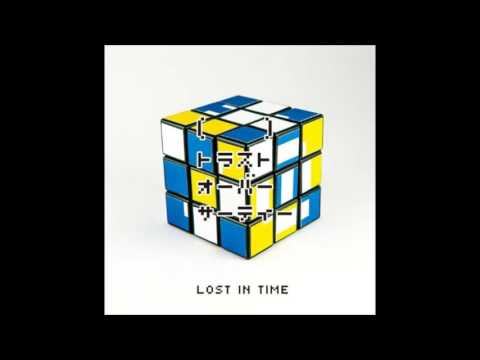LOST IN TIME – すべてのおくりもの