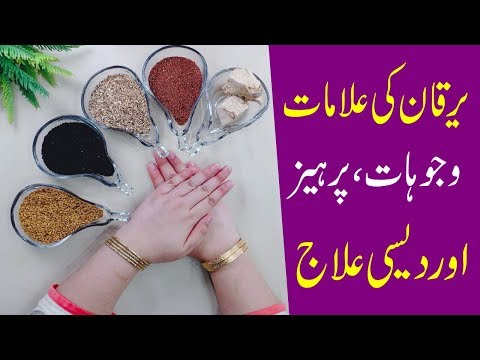 Kala Yarkan Ka ilaj In Urdu II Hepatitis A, B, C Symptoms Alamat & Treatment (Pilya)