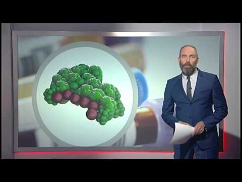 Some fruits and vegetables from prostatitis