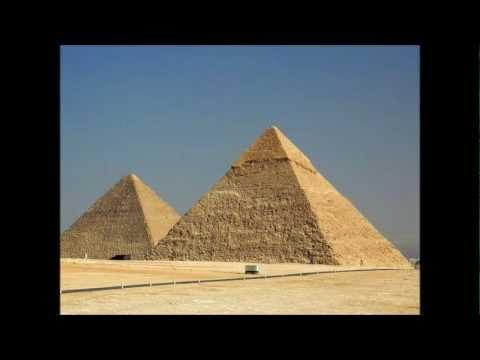 Пирамида Гражданско правовая ответственность