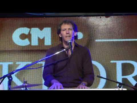 Francisco Cuestas video Merceditas - Marzo 2017