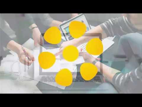 download lagu mp3 mp4 Clio Studio, download lagu Clio Studio gratis, unduh video klip Clio Studio
