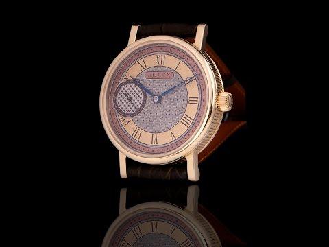 Изготовление корпуса наручных часов где купить часы для девочек