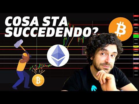 Geriausias bdas suinoti bitcoin prekybos vaizd