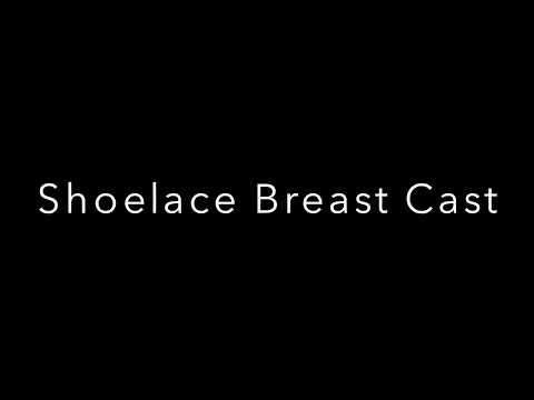 Lopération plastique sur la poitrine belarous