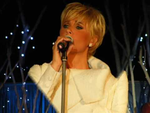 westenwind dana winner lyrics