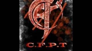 C.F.P.T- Bitter Regret