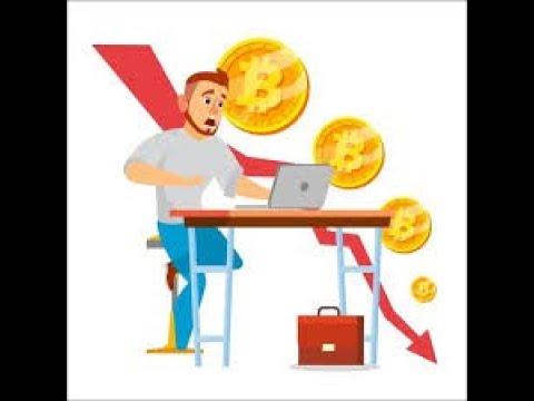 Kaip įsigyti bitcoin singapūre