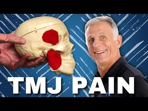 Schmerzen und verzögerte Menstruation