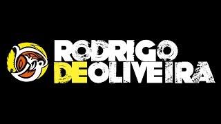RODRIGO DE OLIVEIRA  - Toda menina Baiana (Gilberto Gil) title=