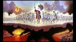 URGIILE  LUI DUMNEZEU  PESTE LUMEA INTREAGA  ( 2