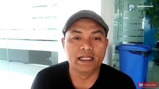 Efek ZONASI Sampai Berdampak Kaya Gini??!!!
