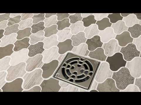 Small Bathroom Remodel - Design ideas