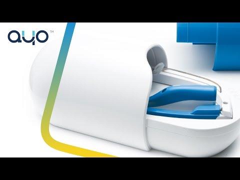 Ihr persönliches Licht-Energiesystem - besser schlafen - JET LAG FREI Reisen -Energie TANKEN und Körperrhythmus optimieren