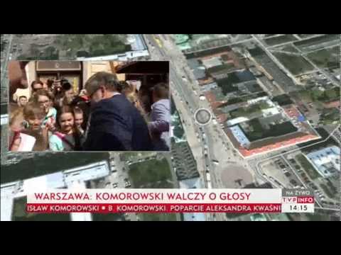 Ile Relief w Witebsku