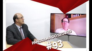 NOVO MARKETING É PAUTA DO PANORAMA DO SEGURO