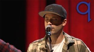 Dallas Smith - Wastin' Gas (LIVE)