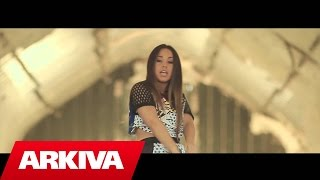 Zelma ft. Getinjo - A dalim (Official Video High Quality Mp3)