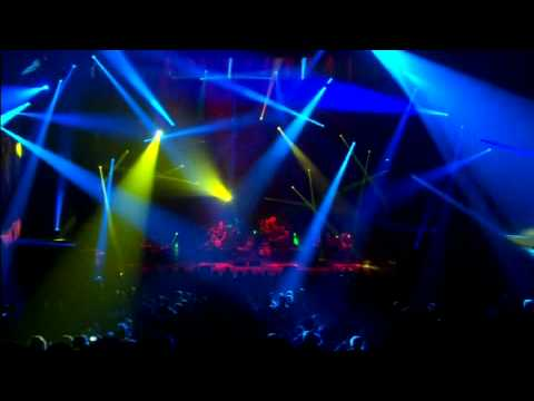 Umphrey's McGee - Made to Measure - 12/30/2008