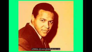 The Slop - Chubby Checker